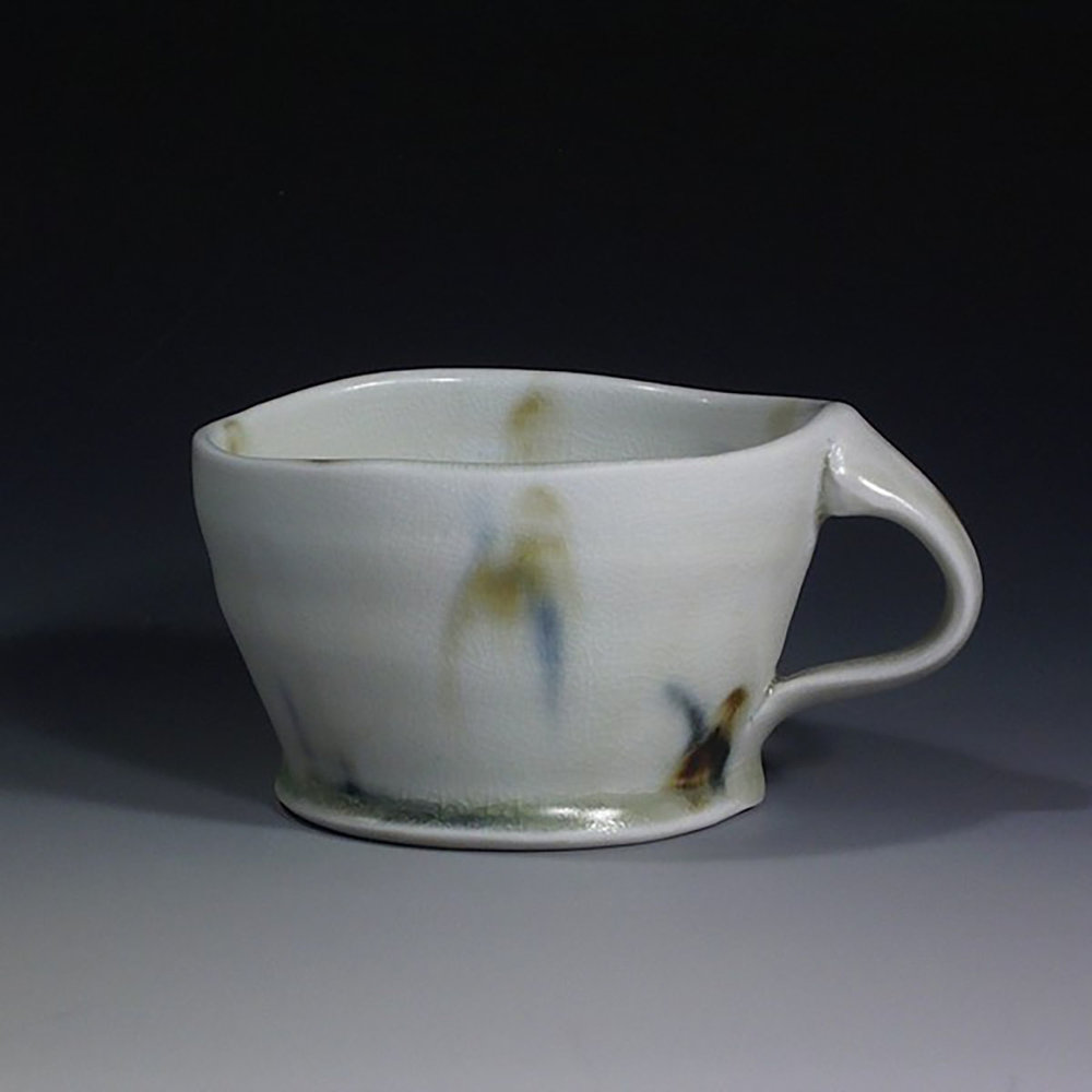 1h. porcelain_cup_with_blue_and_brown_crosses (2).jpg