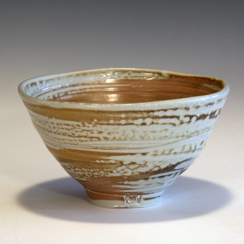 2i. Rice bowl.jpg