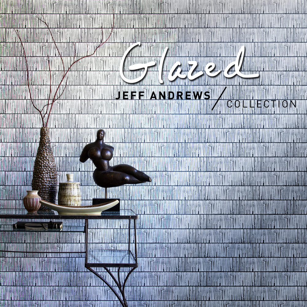 1C - GlazedCover050614_preview.png
