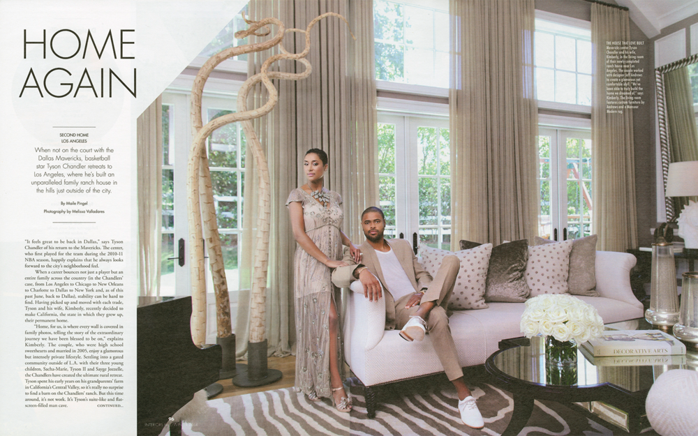 Modern Luxury Interiors …NovDec1.png