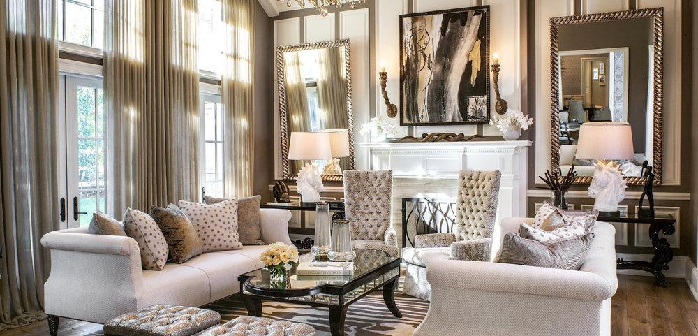 2+-+livingroom+to+fireplace+copy.jpg