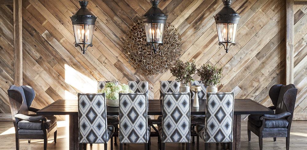 6+-+dining+room.jpg
