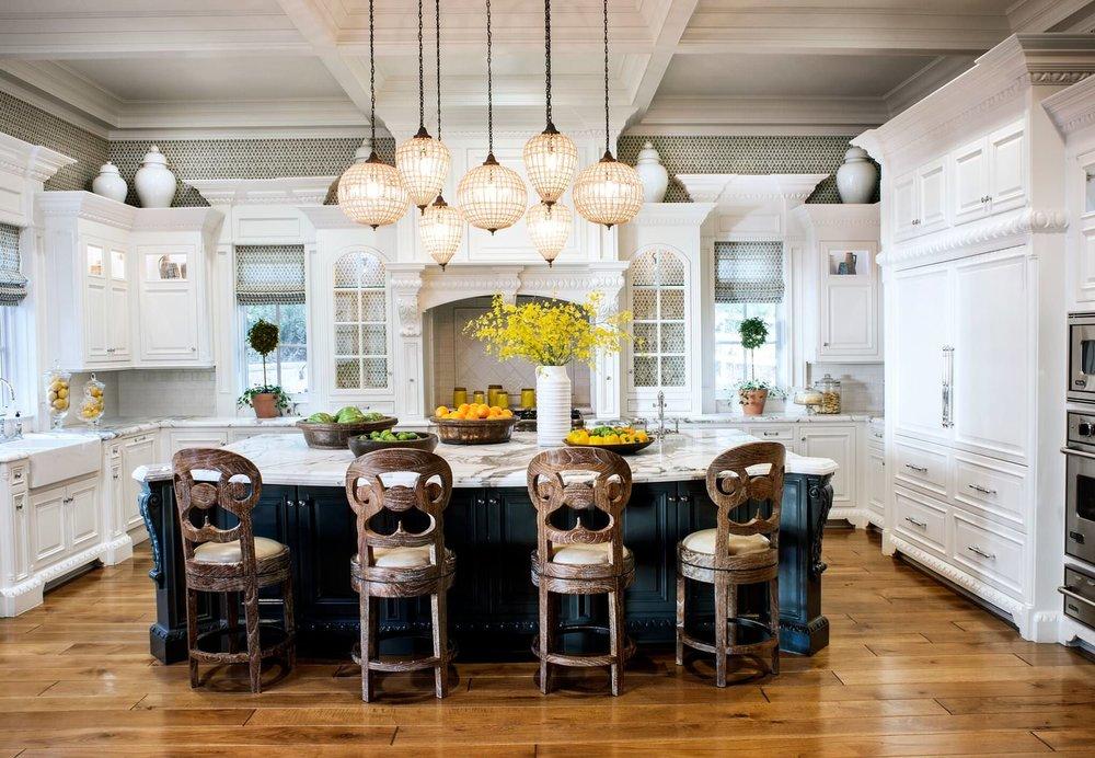 6+-+kitchen+horizontal_preview.jpeg