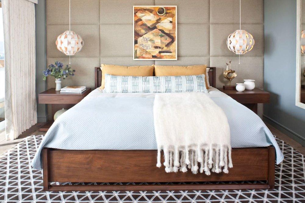 11+-+bedroom_preview.jpeg