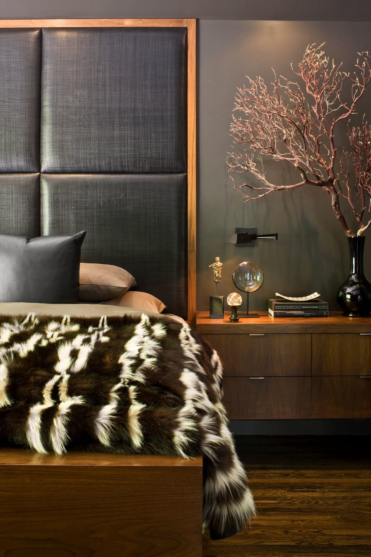 9+-+master+bedroom+detail_preview.jpeg