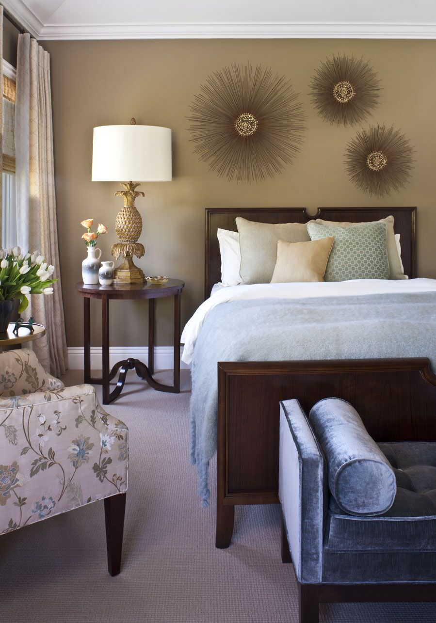 12+-+guest+bedroom_preview.jpeg