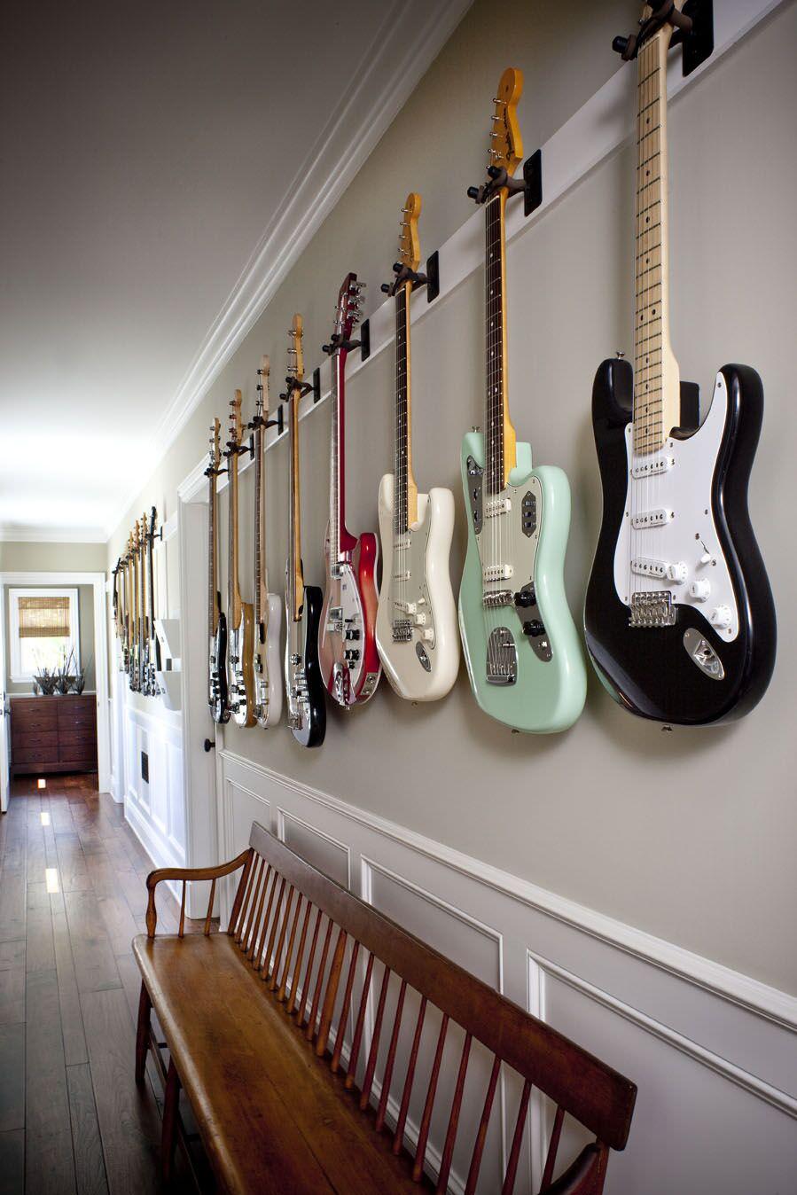 13+-+guitar+hallway_preview.jpeg