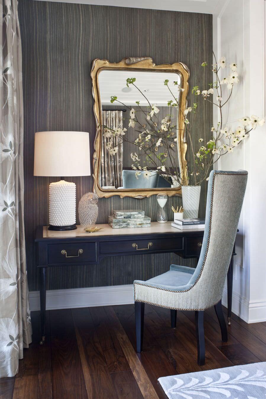 17+-+master+bedroom+desk_preview.jpeg