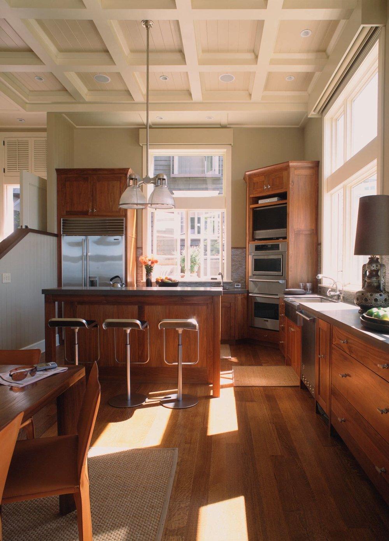 4+-+kitchen_preview-1.jpeg