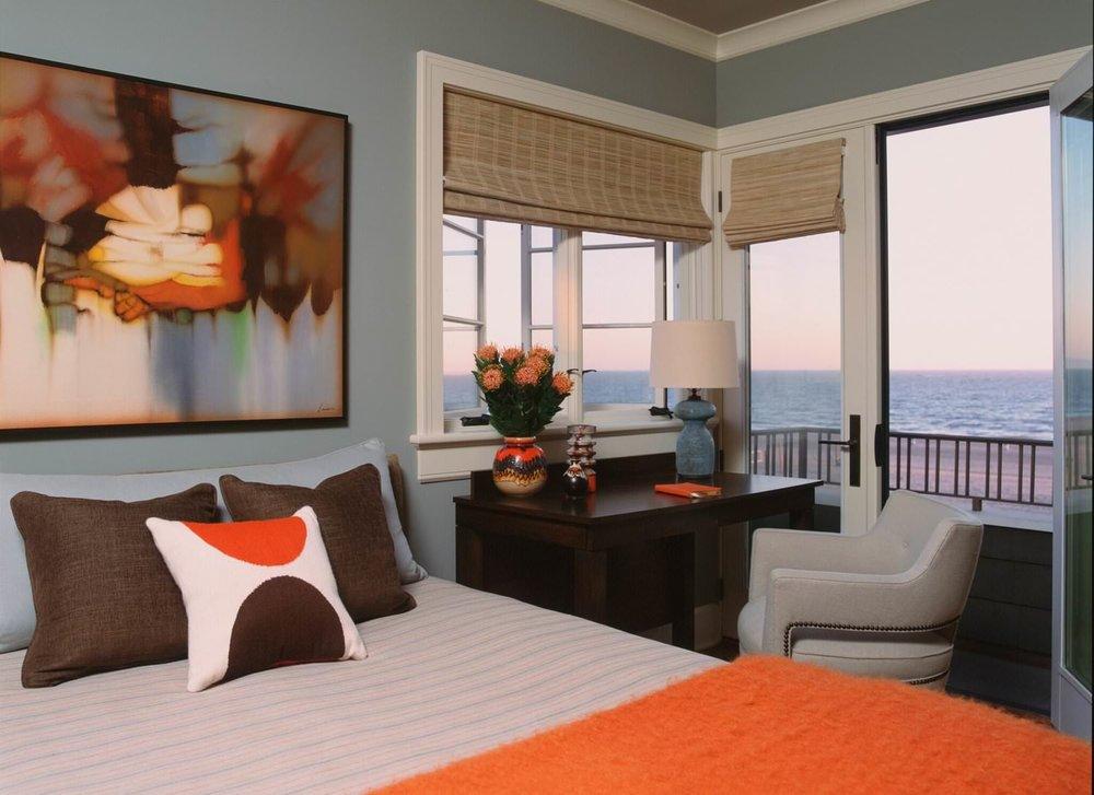 9+-+guest+bedroom_preview.jpeg
