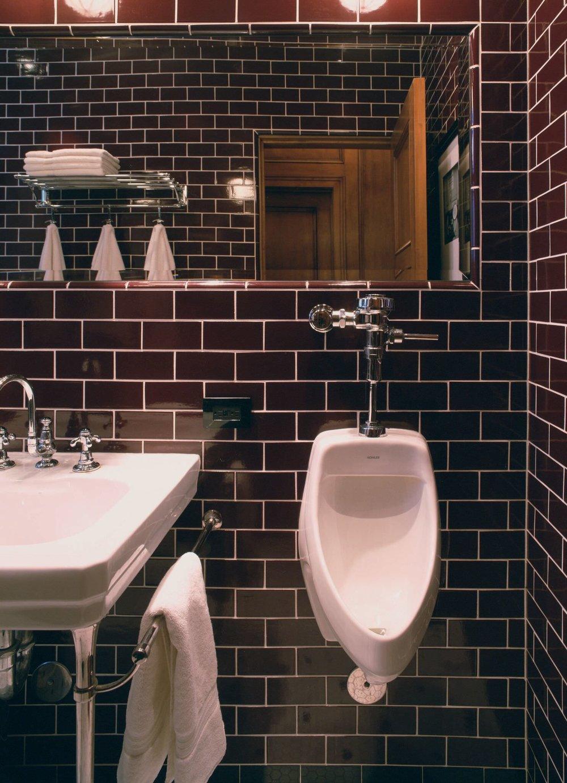 13+-+pool+bathroom_preview.jpeg