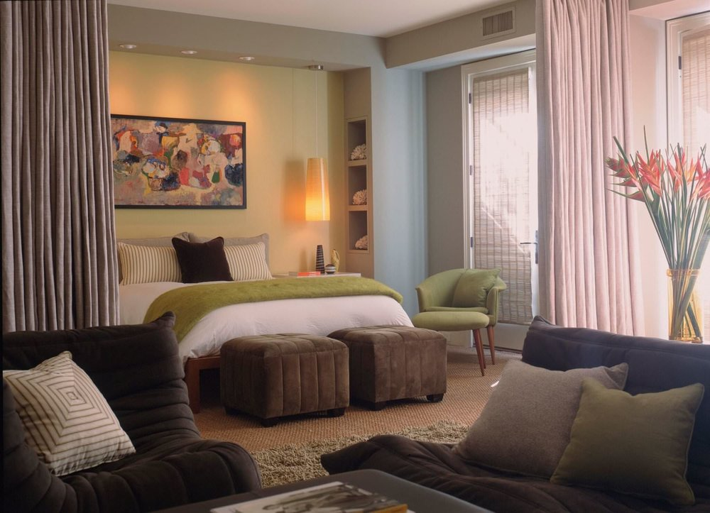 14+-+guest+bedroom_preview.jpeg