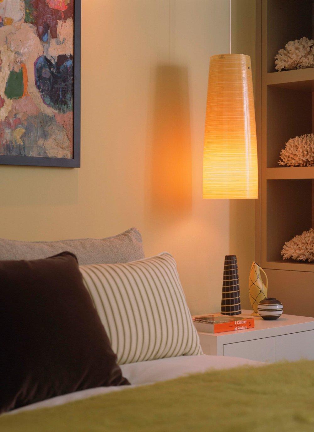 15+-+bedroom+detail_preview.jpeg