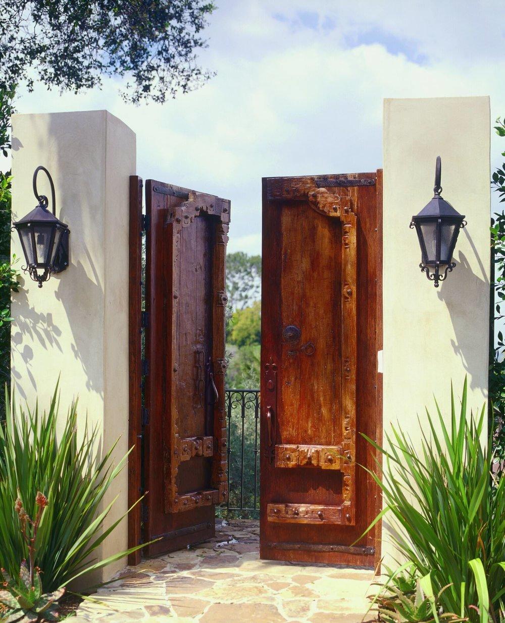 1+-+Davis+exterior+doors_preview.jpeg