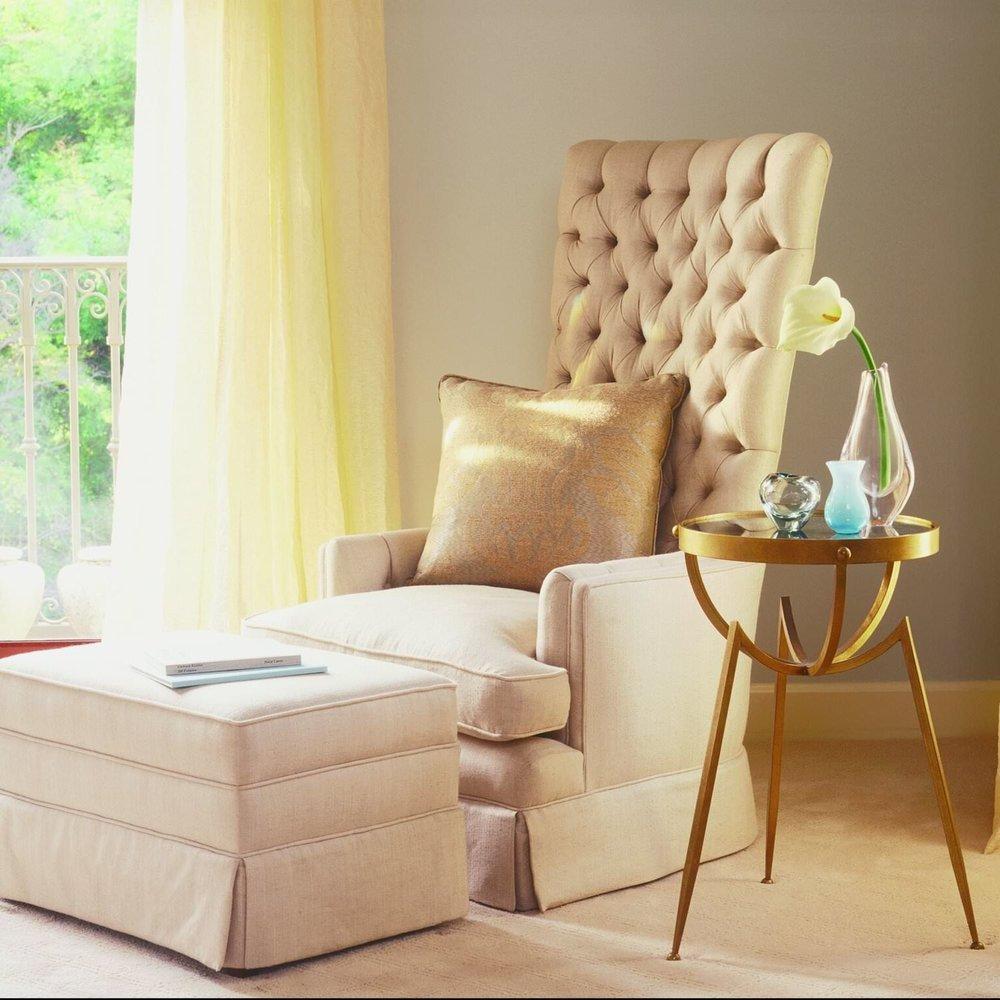 11+-+Davis_bedroom+chair_preview.jpeg