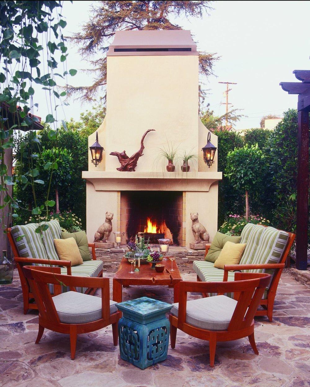 15+-+Davis_exterior+fireplace_preview.jpeg