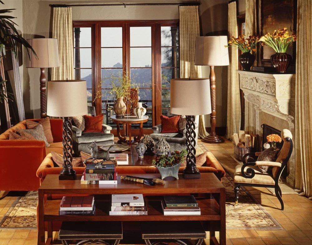 5+-+seacrest_living+room_preview.jpeg