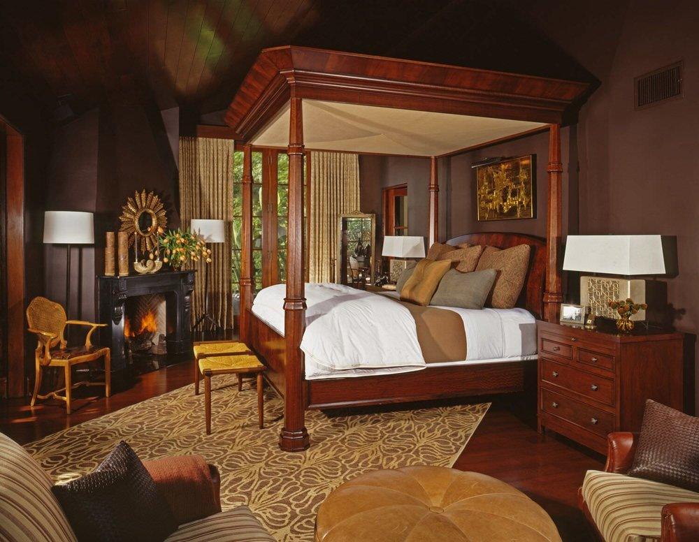12+-+Seacrest_master+bedroom_preview.jpeg