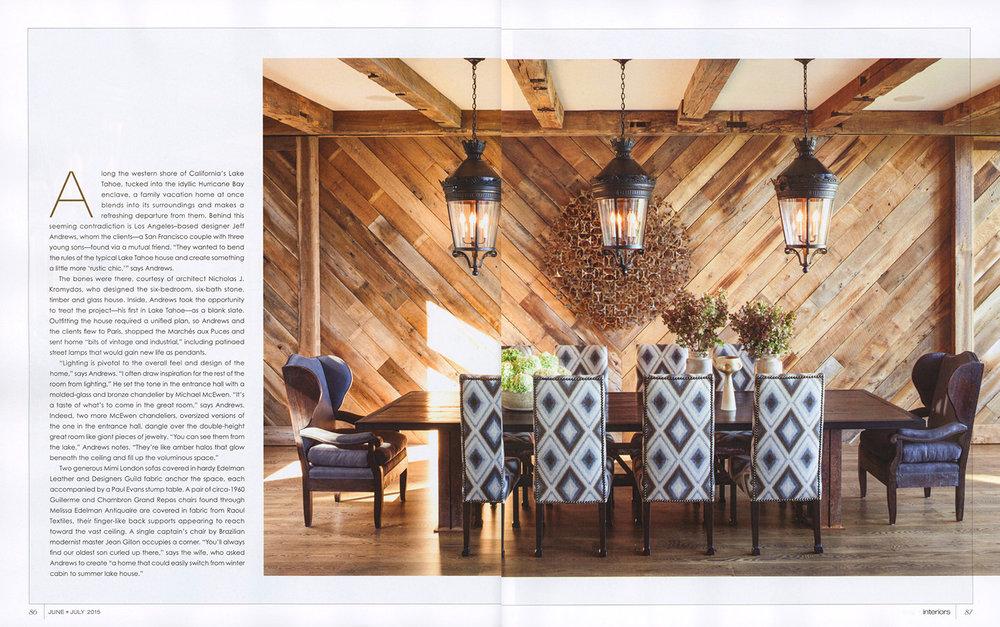 Interiors+-+Jun+20154.jpeg