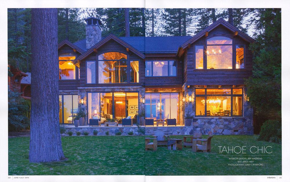 Interiors+-+Jun+20151.jpeg