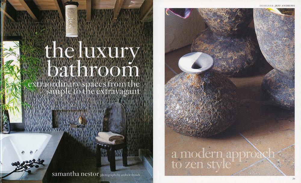 Garden+Design+-+2011,+Oct1.jpeg