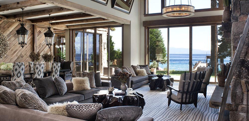 1 - livingroom to lake.jpg