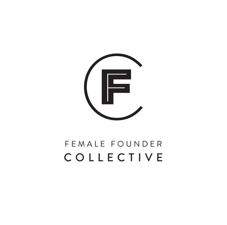 Female Founder Collective logo.png