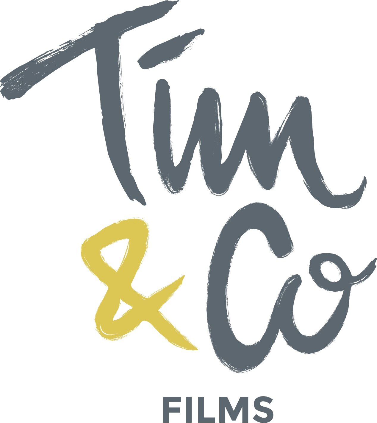 Tim & Co Films