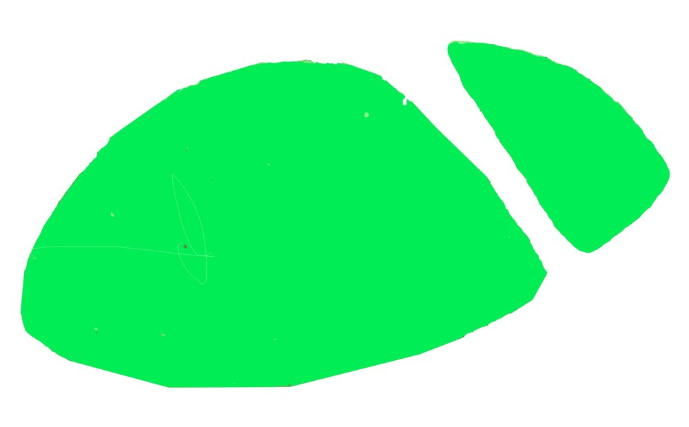 Art Symbol.jpg