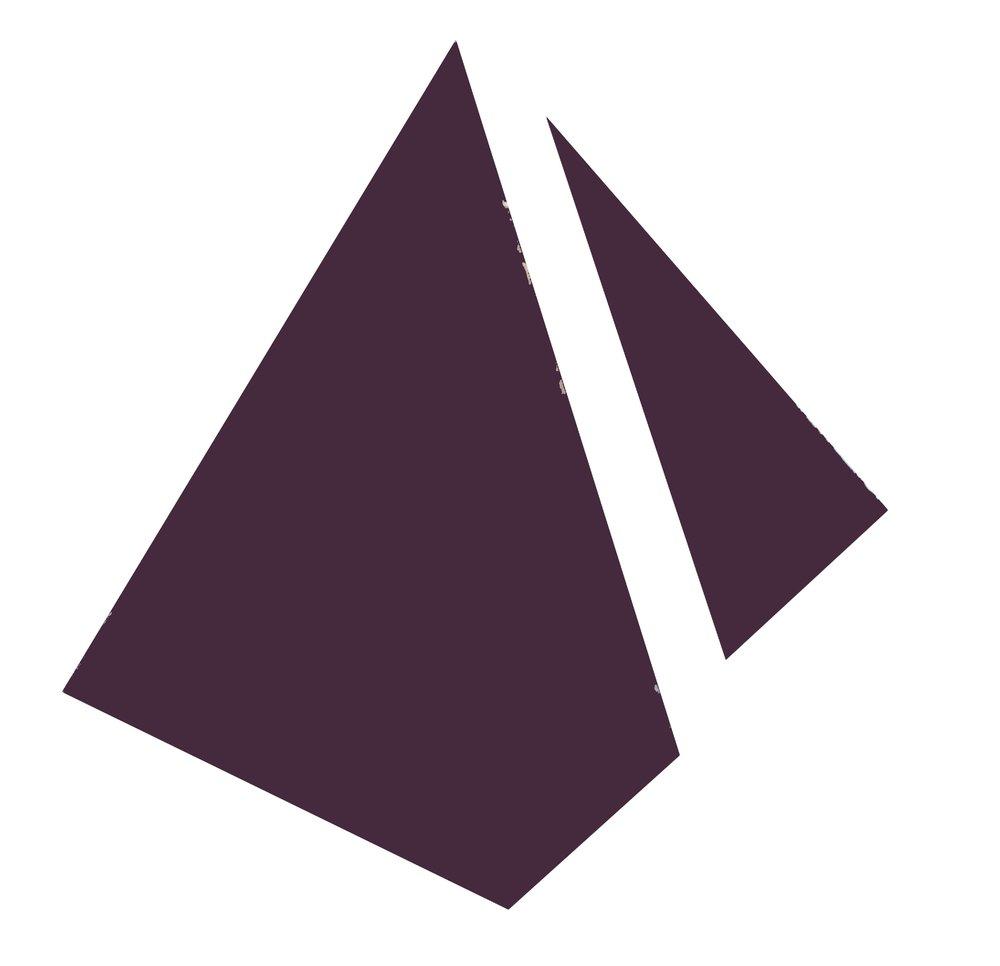Education Symbol.jpg
