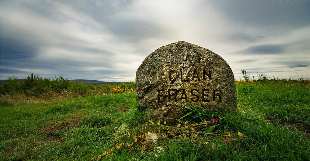 clan-fraser-outlander.jpg
