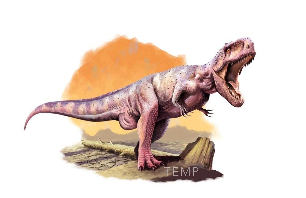01 Rajasaurus - Second Last.jpg