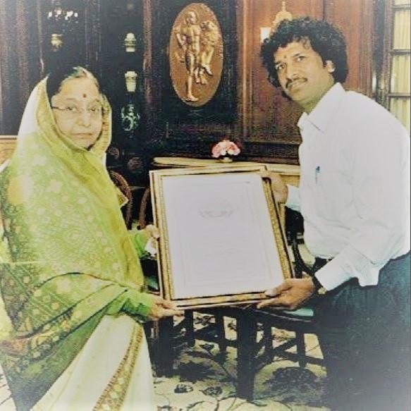 Prashanth Manohar Gaikwad.jpg