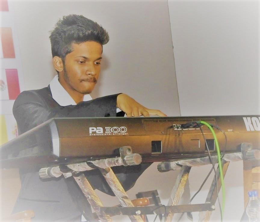 Mrityunjay Sharma.jpg