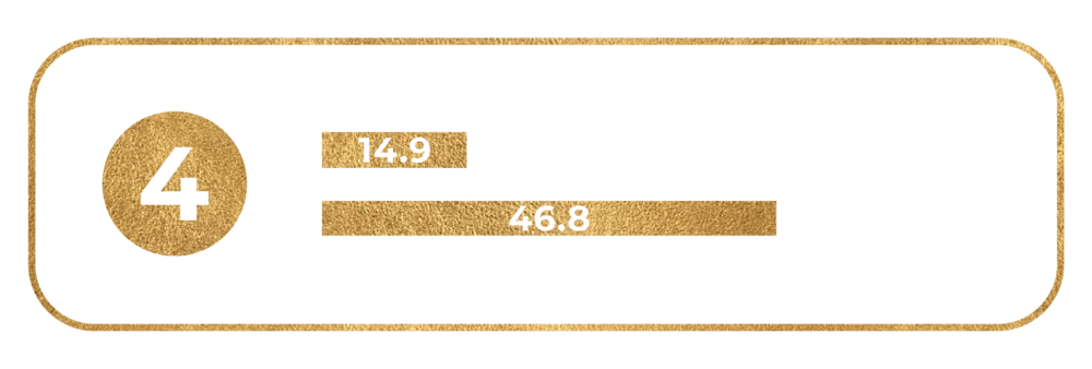 Ring_Size_4.png