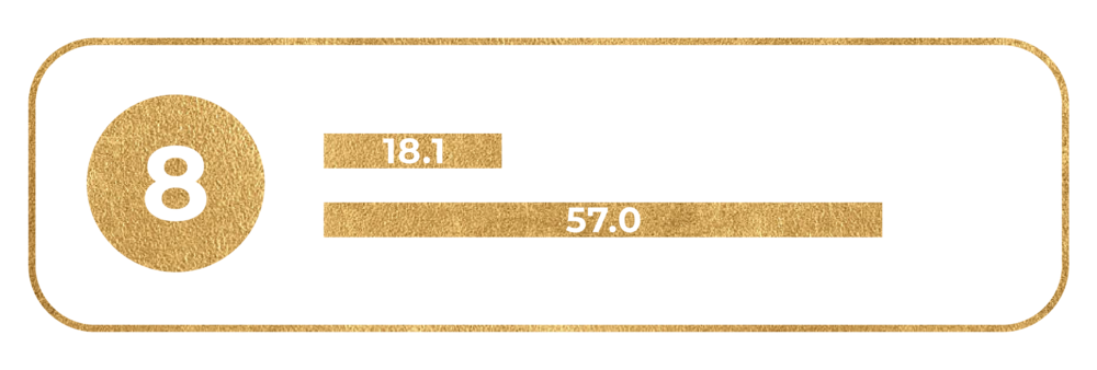 Ring_Size_8.png