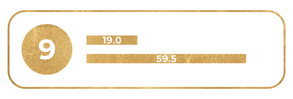 Ring_Size_9.png