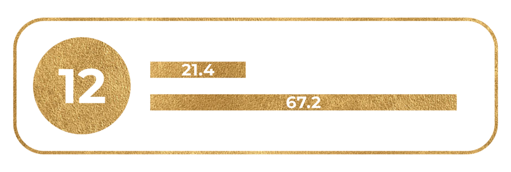 Ring_Size_12.png