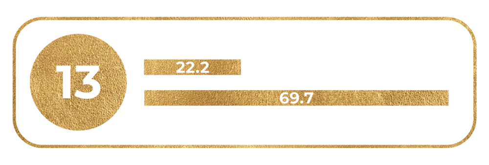 Ring_Size-13.png