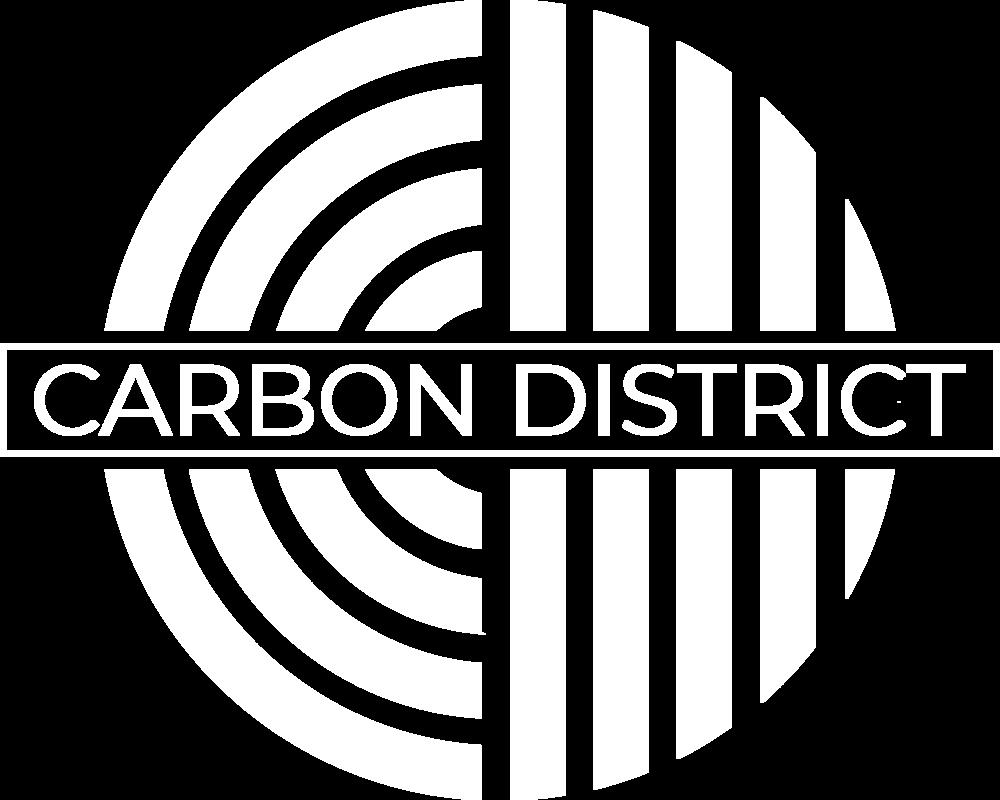 THE FUTURE OFCARBON FIBER -