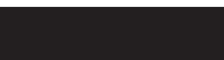 logo-artlink.png