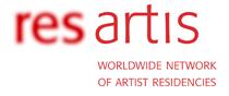 ResArtis_logo1.png