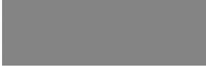 logo-grey crop2.png