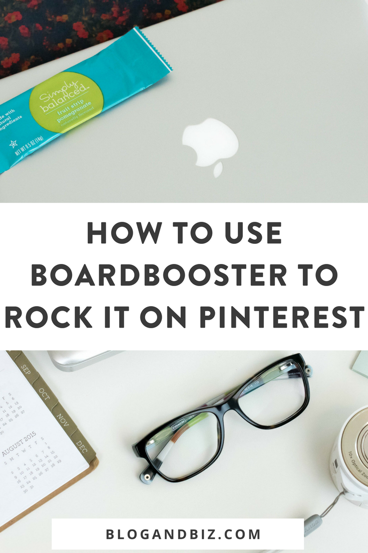 How to Use BoardBooster to Get More Traffic to Your Blog with Pinterest! Pinterest is a great social media tool to get more blog traffic. Use BoardBooster to boost your blog! Click through to learn more! #blog, #blogger, #blogbiz, #blogtips, #socialmedia, #socialmediatips, #pinterest, #pinteresttips, #boardbooster