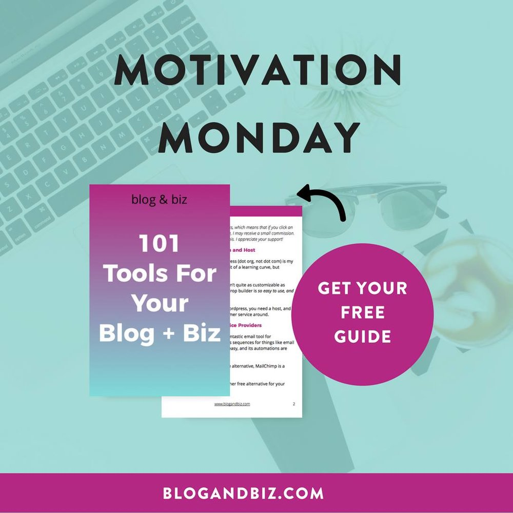 How to Use Canva FB