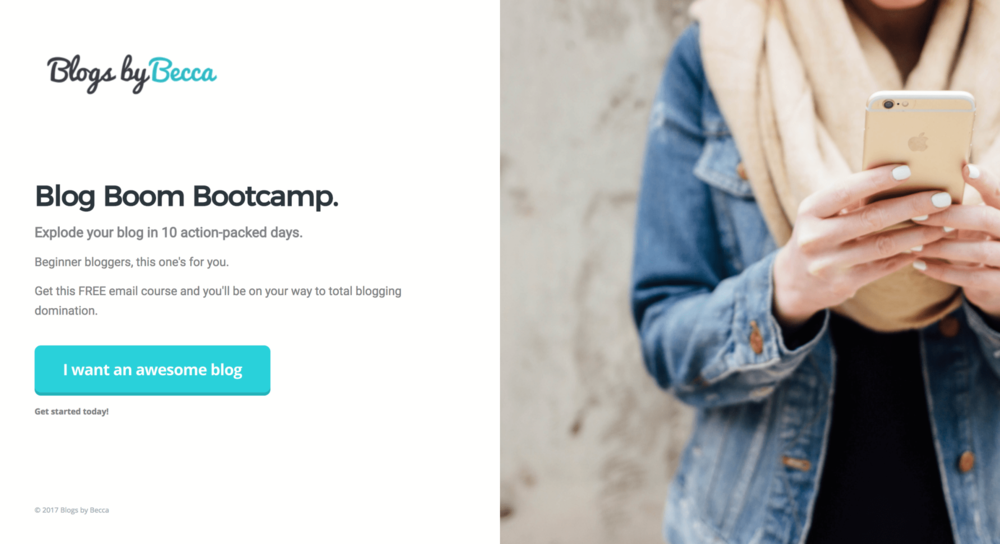 5 Ways to Use Leadpages