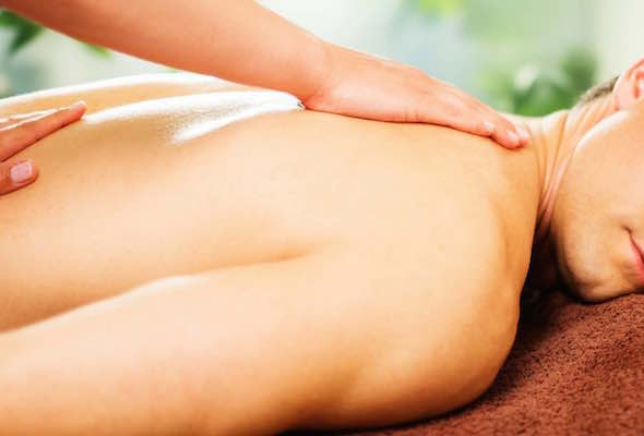 kahuna-massage-energy-healing-noosa-scott.jpg