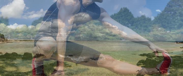 body-bliss-massage-noosa-10-days-nurture-stretching.jpg