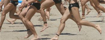 running-legs.png