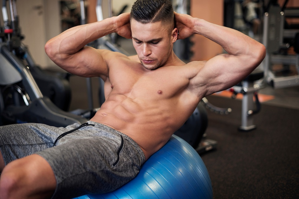 male-working-out-abs-sml.jpg